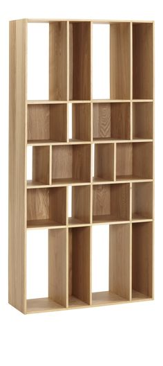 cleo range cd et dvd naturel bois meubles pinterest inspiration bureau meuble rangement. Black Bedroom Furniture Sets. Home Design Ideas