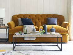 8 best 2 seater sofa beds images 3 seater sofa bed couch daybeds rh pinterest com