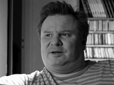 Jouni kaipainen 1956-2015, Finnish composer