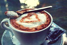 Fotos de café 62