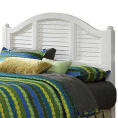 Coastal Comforter Sets King Comforter Set King Coastal