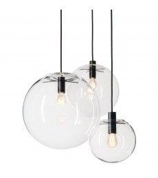 Classicon Selene Pendant Light Replica