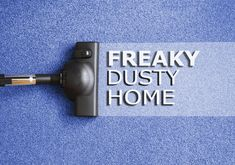5 Reasons Why Your House is Freaky Dusty - Cleaning Services Cleaning Services, Cleaning Hacks, Door Handles, House, Home Decor, Housekeeping, Door Knobs, Maid Services, Decoration Home