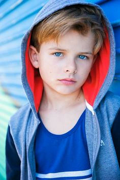 Kid Actor Model Headshots by Photographer Brandon Tabiolo based in Los Angeles, CA Boy Models, Young Models, Beautiful Children, Beautiful Boys, Round Face Men, Handsome Kids, Model Headshots, Cute Blonde Boys, Beauty Of Boys