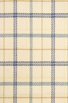 Lambswool drapery and Upholstery Fabric | Ullapool by Johnstons of Elgin