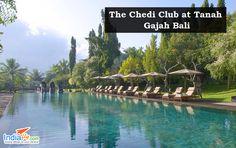 10 Best Bali Luxury Resorts # http://www.indiafly.com/