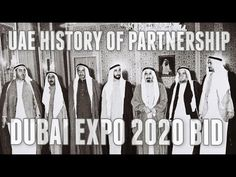 MyWay brings together the most comprehensive collection of search tools available to provide you with the information you need when you need it Dubai Video, Expo 2020, Dubai Uae, History, Youtube, Collections, Photo Illustration, Historia, Youtubers