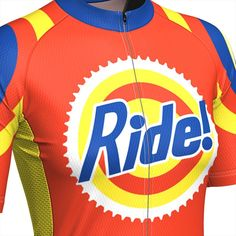 Women's Ride The Tide Cycling Jersey – Online Cycling Gear – Free Shipping – Lowest Prices! Women's Cycling Jersey, Cycling Jerseys, Cycling Quotes, Cycling Art, Cycling Outfit, Cycling Clothing, Female Cyclist, Bicycle Design, Vintage Bicycles