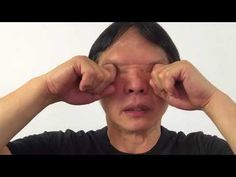 How to naturally unblock your sinuses in 3 easy steps! - YouTube