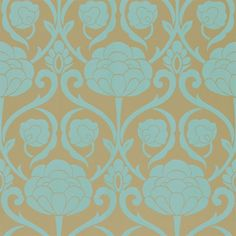 Lucido Wallpapers 25638 Oriana
