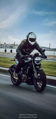 Futuristic Motorcycle, Vehicles, Wallpapers, Motorcycles, Motorbikes, Car, Wallpaper, Backgrounds, Vehicle