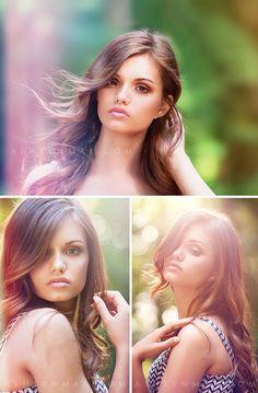 © Ashlyn Mae Photography (ashlynmae.com) #model #photos #portrait #beauty #fashion #editorial #ideas #inspiration