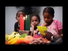 As we prepare for the beginning of Kwanzaa season here's a Kwanzaa song from Teddy Pendergrass to lift up your spirits and share with your family members. Look for more songs, activities and Kwanzaa updates right here on Kwanzaa Central FB style. Kwanzaa 2017, Happy Kwanzaa, School Holidays, Winter Holidays, Holidays Around The World, Christmas Activities, Christmas Art, Tis The Season, Soul Food