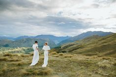 Boutique Weddings offers the complete wedding planning & packages service, have your dream elopement wedding in & around Queenstown or Wanaka NZ Elope Wedding, Real Weddings, Wedding Planning, Boutique, How To Plan, Photography, Travel, Life, Image