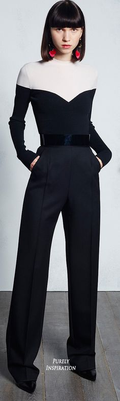 65 ideas fashion show ideas clothing style for 2019 Only Fashion, Unique Fashion, Fashion Show, Fashion Outfits, Modest Fashion, Classy Outfits, Cool Outfits, Fashion Tips For Women, Womens Fashion