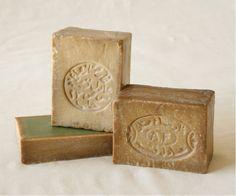 Aleppo Soap Extra 40 (japan import) [Badartikel]: Amazon.co.uk: Health & Personal Care