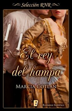 Buy El rey del Hampa by Marcia Cotlan and Read this Book on Kobo's Free Apps. Discover Kobo's Vast Collection of Ebooks and Audiobooks Today - Over 4 Million Titles! Percy Jackson, Audiobooks, Novels, This Book, Harry Potter, Wattpad, Rey, Reading, Movie Posters