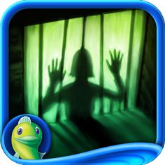 Download IPA / APK of Haunted Hotel 3: Lonely Dream for Free - http://ipapkfree.download/4515/