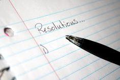Tips Prácticos: Cómo cumplir metas de año nuevo