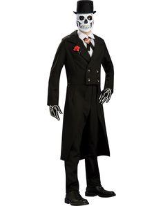 mens+halloween+costume+with+trench+coats   Halloween Costumes / Adult Costumes / Mens Costumes / New for 2013 Men ...