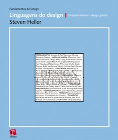 linguagens_design