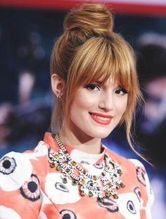 bella thorne, bella, and celebrity image