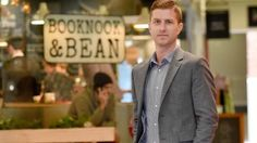 Tim Boundy (Commerce, Tourism and Event Management) is the Renew Adelaide CEO. University Of South Australia, Event Management, Tourism, Suit Jacket, Blazer, Shit Happens, News, Celebrities, Shopping