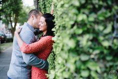 SCOTT & LISA'S DOWNTOWN CHARLESTON ENGAGEMENT » Aaron and…