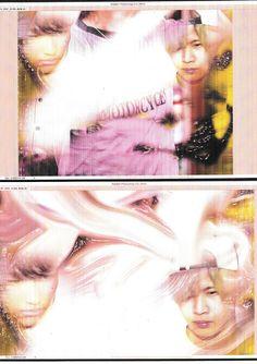 Kenta Cobayashi | Everything