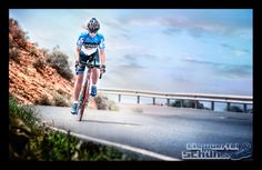 Training GPS Routes available for download - Fuerteventura | Antigua | Spain | Cycling | Training