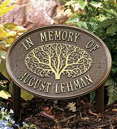 oak-tree-memorial-plaque