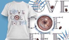 Ready made PNG t-shirt designs and templates - Vector packs and vector art sets Amazon Merch, Photoshop Brushes, Shirt Designs, Clip Art, Mens Tops, T Shirt, Fashion, Supreme T Shirt, Moda