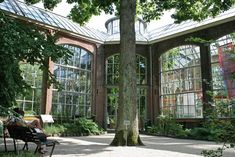 Book your tickets online for Botanical Garden (Hortus Botanicus), Amsterdam: See 731 reviews, articles, and 735 photos of Botanical Garden (Hortus Botanicus), ranked No.68 on TripAdvisor among 480 attractions in Amsterdam.