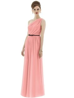 Alfred Sung Style D653 http://www.dessy.com/dresses/bridesmaid/d653/#.Us6oXOcgGSM
