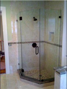 Casa Careri Home Designs | Brownstoner Local Home Pros