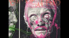 butthole surfers gary brown - YouTube