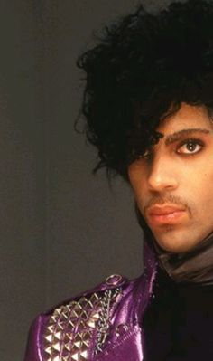 PRINCE Picture Thread - Page 55