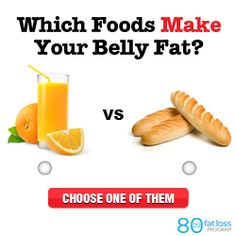 80/20 Fat Loss http://smb06.org/8020-fat-loss
