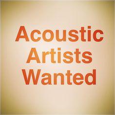 Time to get in touch for our summer jam sessions.. $1000 #coopersbeer guitar up for grabs.. #Birdrockcafe #summer #janjuc #acousticmusic #live #restaurant #beachbar #cafe #bellsbeach #surfcoast #saturdaynight #torquay #greatoceanroad #3228 #torquay #coopers by birdrockcafe http://ift.tt/1KnoFsa