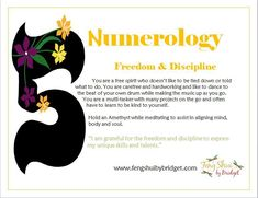 Hybrid Feng Shui® - Body, Soul, Spirit, Home™ Create a Lifestyle to support how you most desire to feel.The Living Essence of Hybrid Feng Shui Life Path 5, Life Path Number, Numerology Numbers, Numerology Chart, Astrology Numerology, Feng Shui, What Is Birthday, Leadership Personality, Numerology Calculation