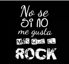 #losredondos Frases Pr, Rock And Roll, Nostalgia, Tatt, Posters, Collections, Instagram, Anime, Block Prints