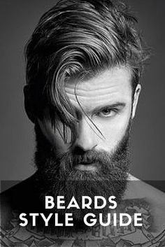 I don't think I have to convince any of you you that beards are awesome. It's the new style statement. Days are gone when only a few hipsters or Harley riders could have beards. …