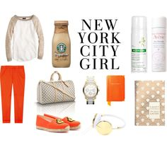 """JetSetter"" by johannawallasvaara on Polyvore"