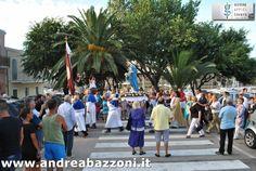 #Stintino, festa dell'Assunta, il 15 agosto