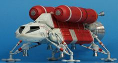 Space 1999 Spacecraft (page - Pics about space Spaceship Art, Spaceship Design, Spaceship Concept, Spaceship Interior, Stargate, Cosmos 1999, Sci Fi Models, Sci Fi Shows, Sci Fi Tv