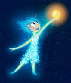 inside-out-concept-art-joy