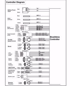 72V LCD3 Display Control Panel Electric Bicycle Ebike Hallomotor 24//36//48V 60V
