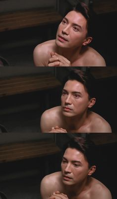 John Lone, Last Emperor, Asian Boys, Lonely, Beautiful Men, Cinema, Guys, Movies, Butterfly