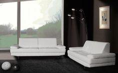 Neskutočne som rada tejto novej sedacej súprave :)  http://www.albero.sk/sedacie-supravy-a-kresla/vsetky-sedacky