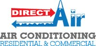 Direct Air Conditioning is a full-service Miami AC resource, offering air conditioning sales, installations, repairs, AC maintenance, air purification and air duct cleaning. They are a family-owned and operated business, and have been serving people in Dade and Broward counties for over 20 years.